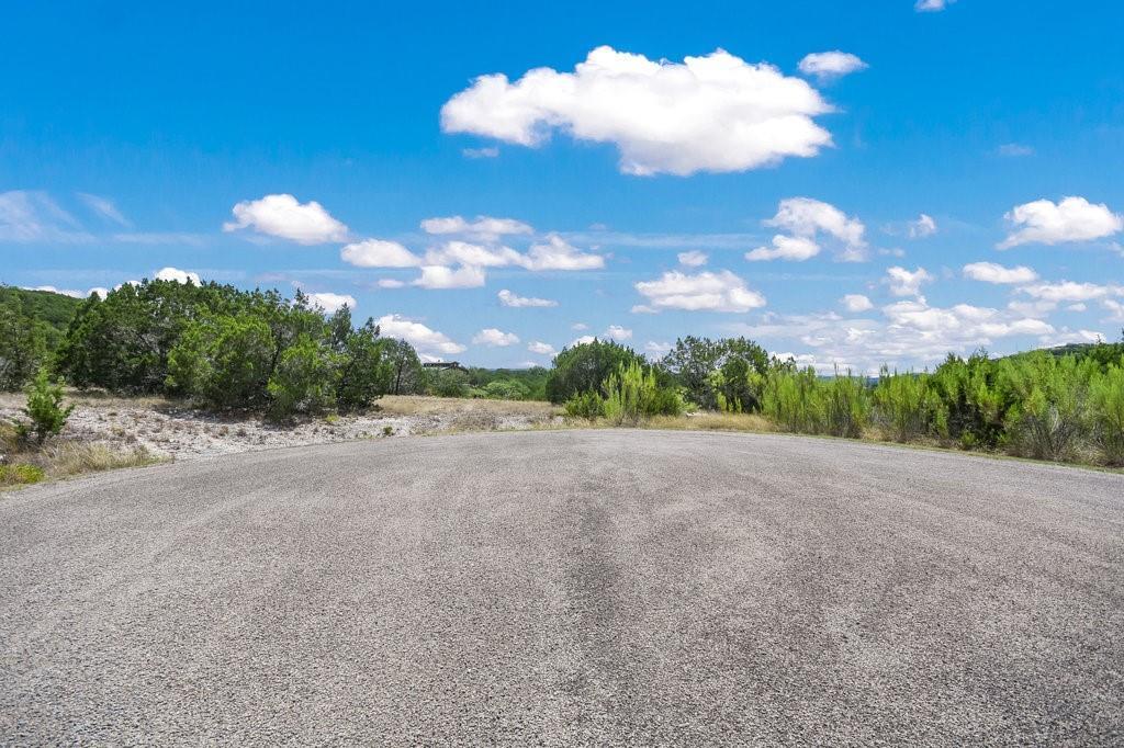 Closed | N Creek Court Bertram, TX 78605 6
