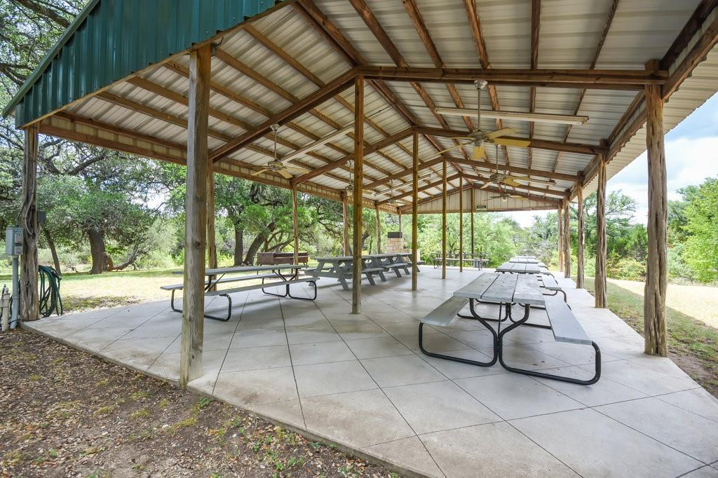 ActiveUnderContract | N Creek Court Bertram, TX 78605 9