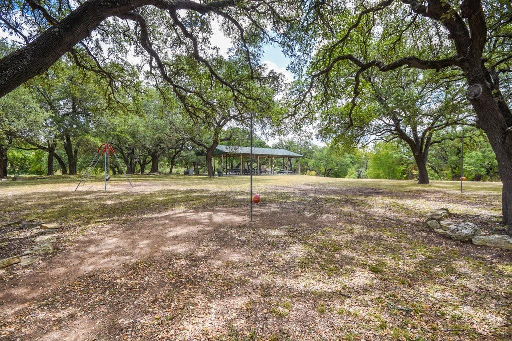 ActiveUnderContract | N Creek Court Bertram, TX 78605 10