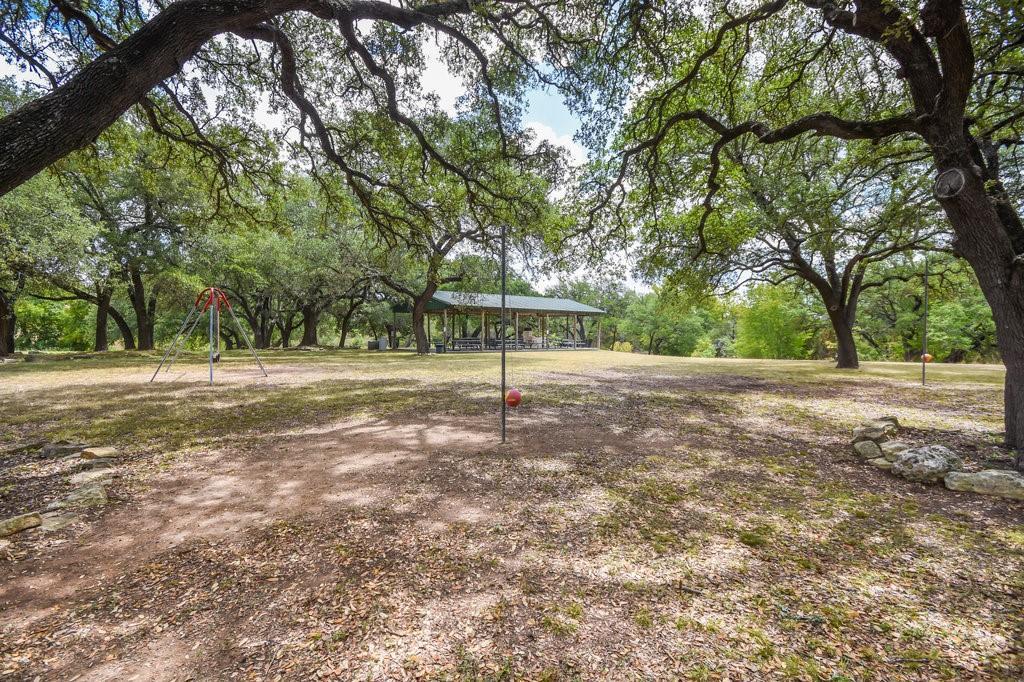 Closed | N Creek Court Bertram, TX 78605 10