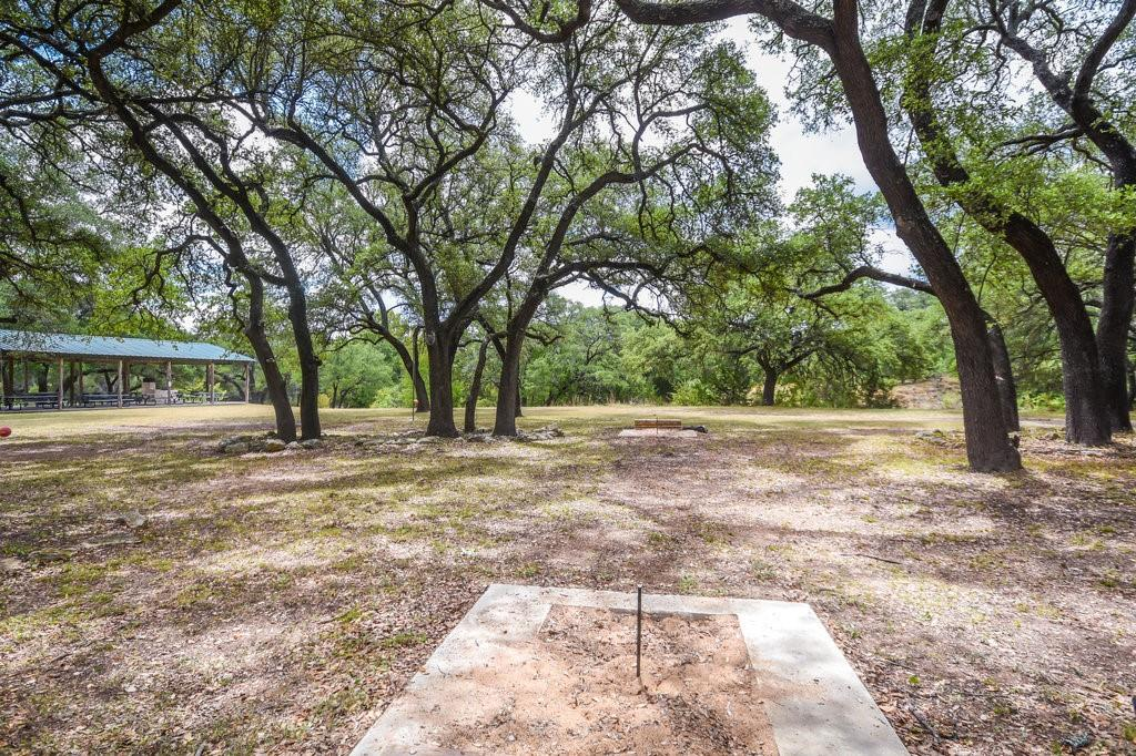 ActiveUnderContract | N Creek Court Bertram, TX 78605 11