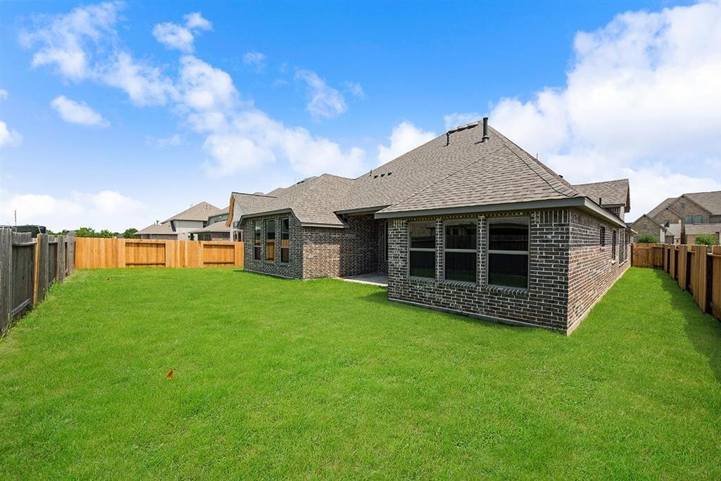 Active | 3211 Dovetail Colony League City, Texas 77573 24