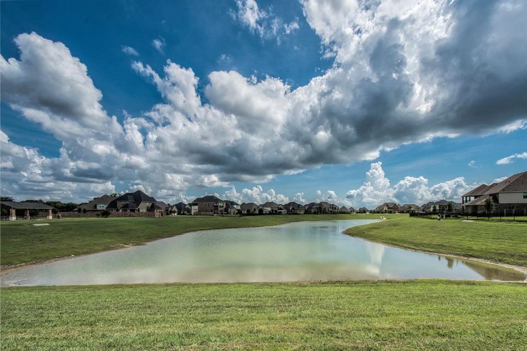 Active | 3211 Dovetail Colony League City, Texas 77573 30