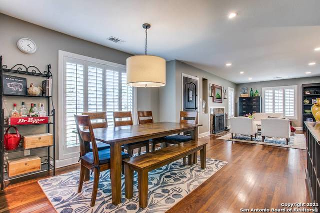Pending | 116 W OAKVIEW PL Alamo Heights, TX 78209 11
