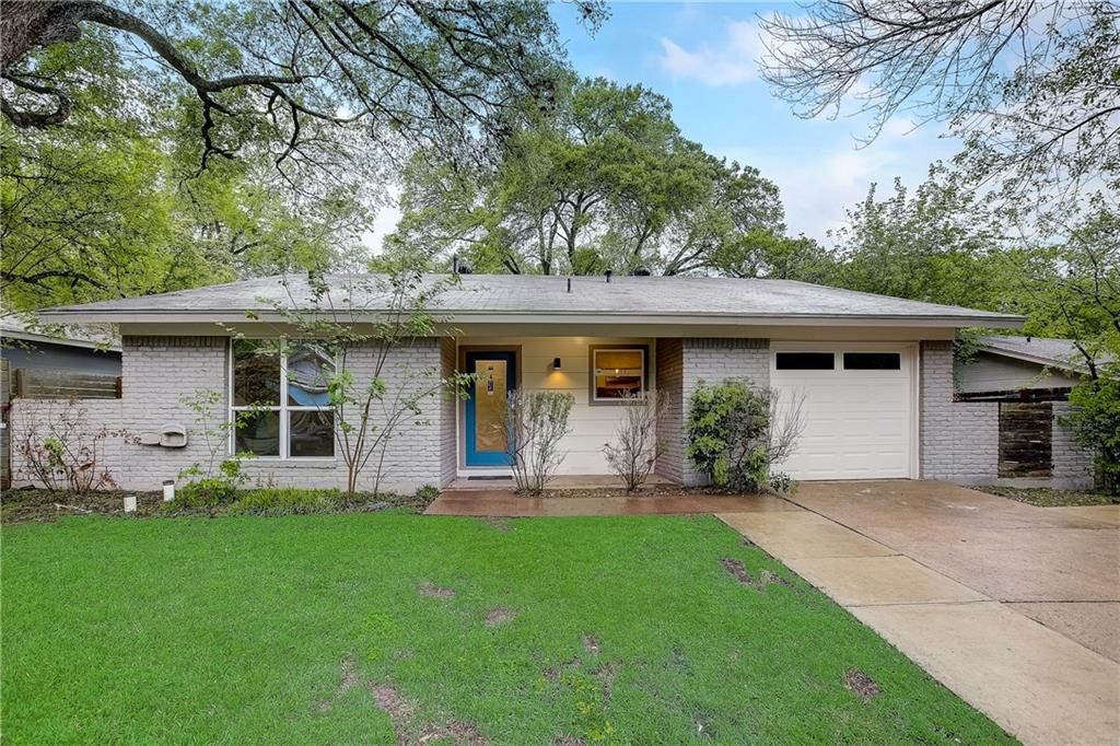 Active | 7214 Whispering Winds Drive Austin, TX 78745 0