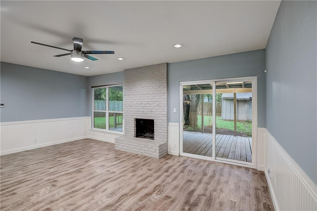 Active | 7214 Whispering Winds Drive Austin, TX 78745 2