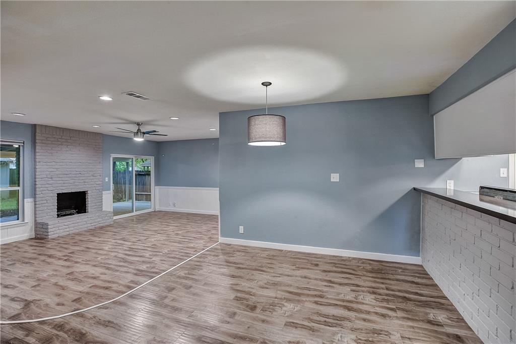 Active | 7214 Whispering Winds Drive Austin, TX 78745 10