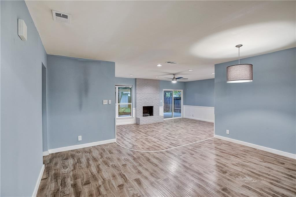 Active | 7214 Whispering Winds Drive Austin, TX 78745 11
