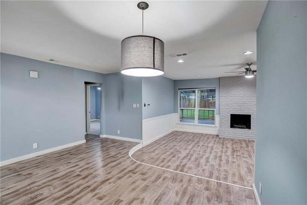 Active | 7214 Whispering Winds Drive Austin, TX 78745 13