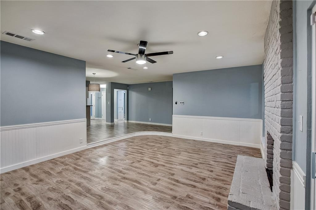Active | 7214 Whispering Winds Drive Austin, TX 78745 17