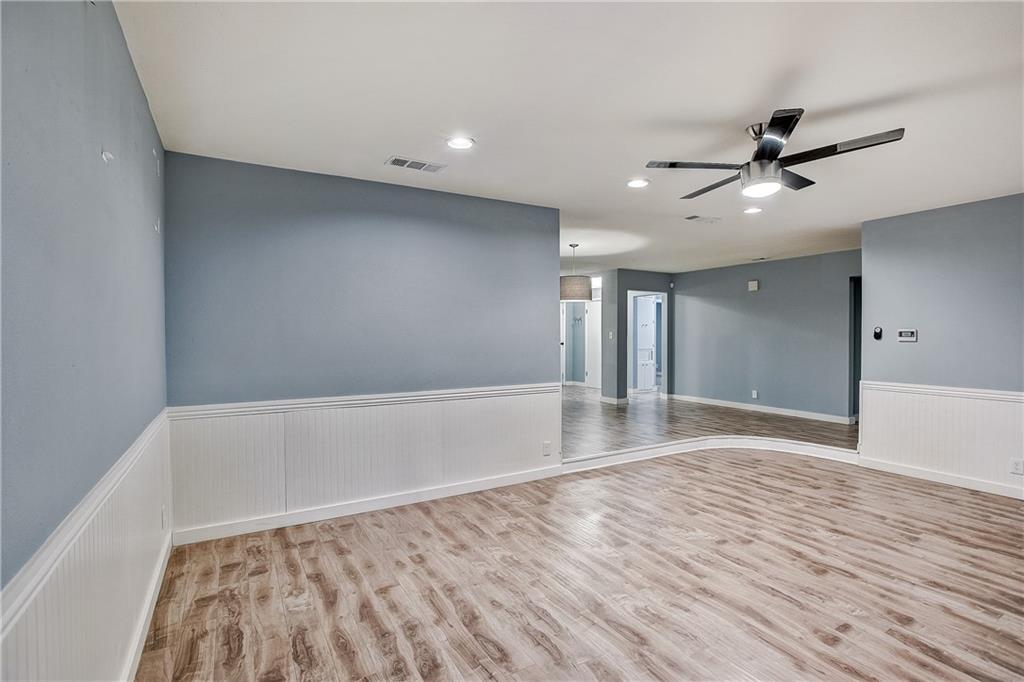 Active | 7214 Whispering Winds Drive Austin, TX 78745 18