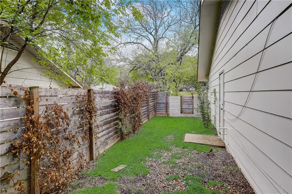 Active | 7214 Whispering Winds Drive Austin, TX 78745 38