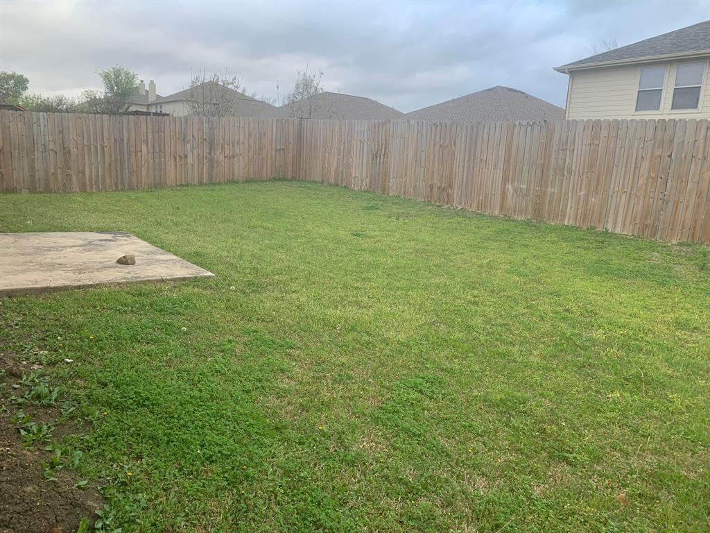 Pending | 1461 Water Lily Drive Little Elm, Texas 75068 21