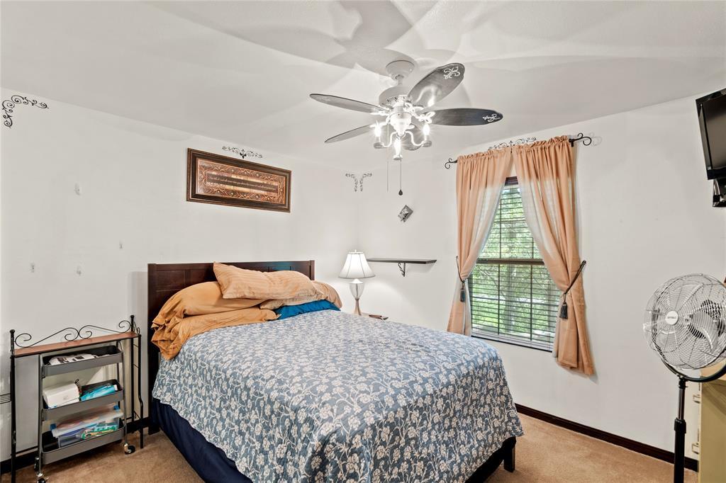 Sold Property | 206 Vista Drive Eustace, Texas 75124 11