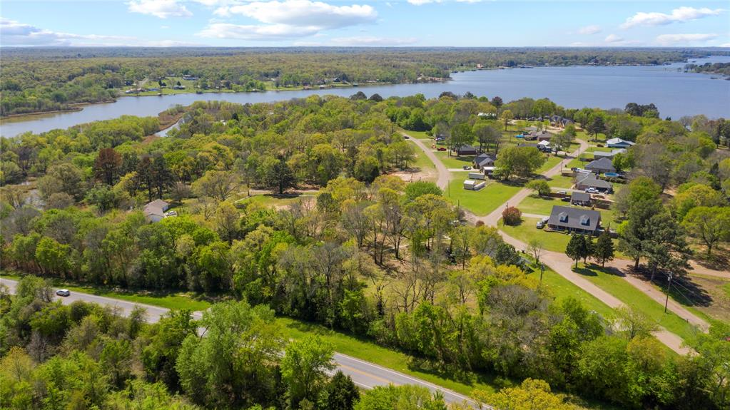 Sold Property | 206 Vista Drive Eustace, Texas 75124 17