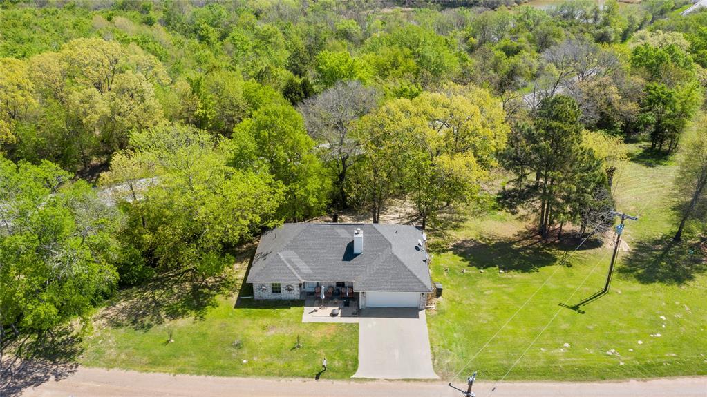Sold Property | 206 Vista Drive Eustace, Texas 75124 19