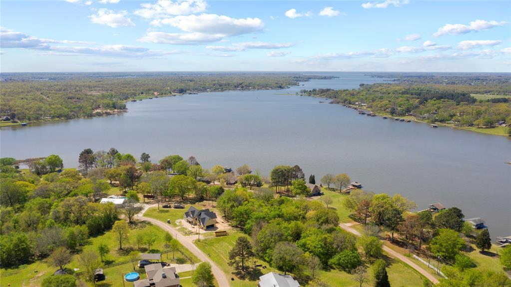 Sold Property | 206 Vista Drive Eustace, Texas 75124 3