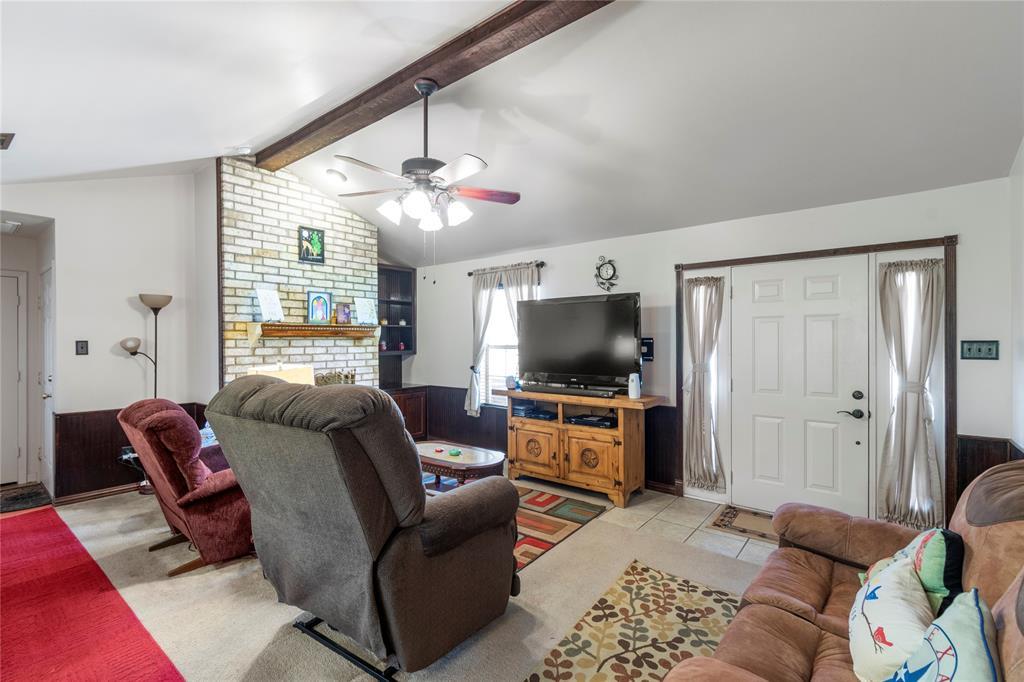 Sold Property | 206 Vista Drive Eustace, Texas 75124 5