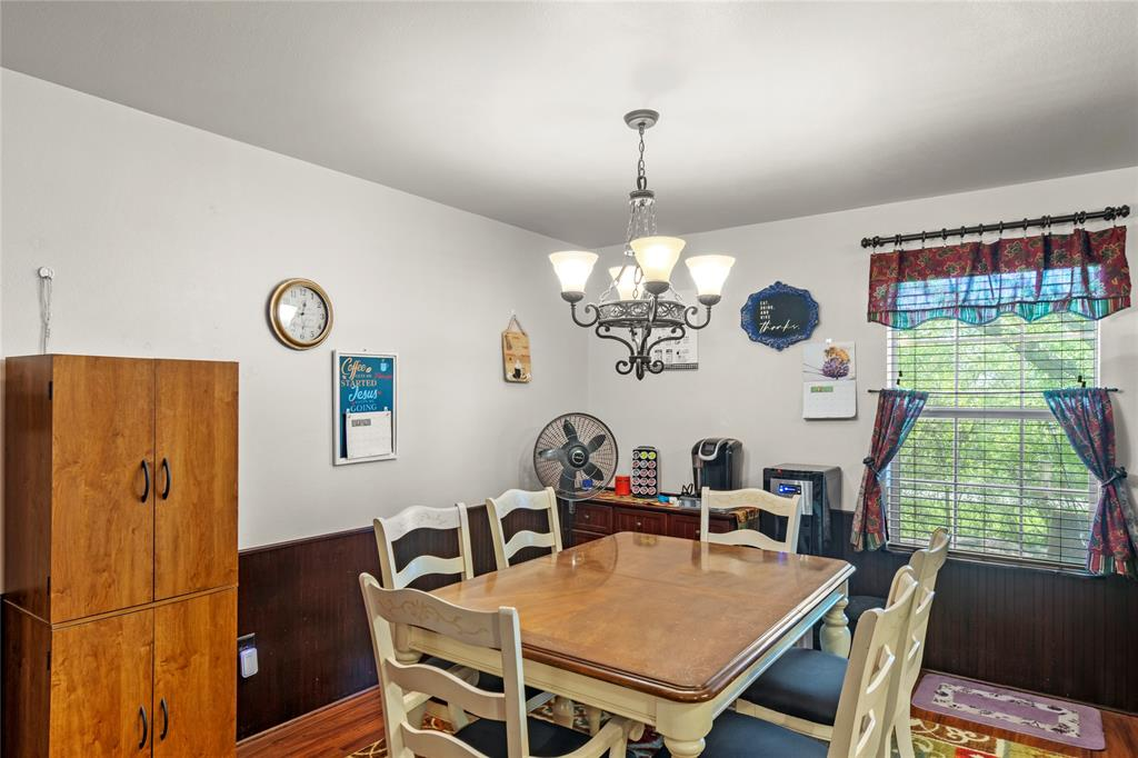 Sold Property | 206 Vista Drive Eustace, Texas 75124 7