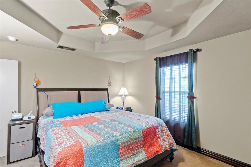 Sold Property | 206 Vista Drive Eustace, Texas 75124 8