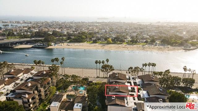 Closed | 7110 S Marina Pacifica Drive Long Beach, CA 90803 1