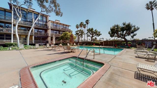 Closed | 7110 S Marina Pacifica Drive Long Beach, CA 90803 23