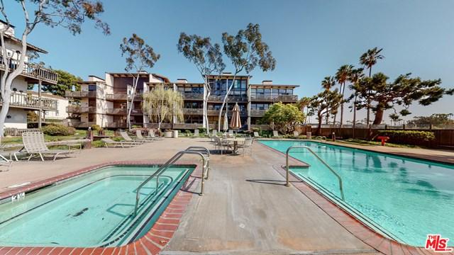 Closed | 7110 S Marina Pacifica Drive Long Beach, CA 90803 24