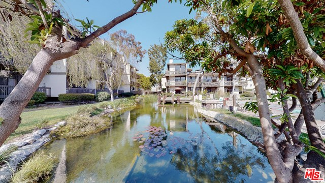Closed | 7110 S Marina Pacifica Drive Long Beach, CA 90803 30