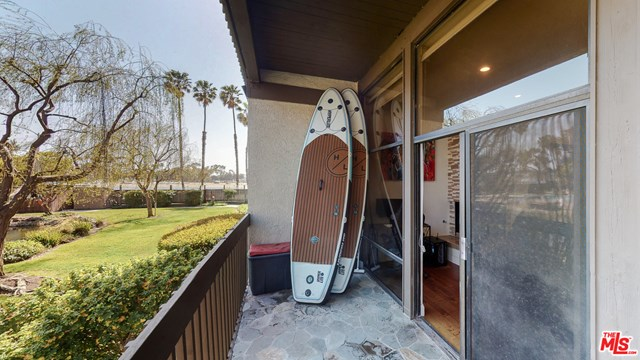 Closed | 7110 S Marina Pacifica Drive Long Beach, CA 90803 33