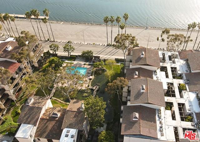 Closed | 7110 S Marina Pacifica Drive Long Beach, CA 90803 34