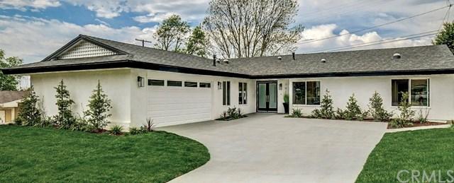 Pending | 7011 Hedgewood Drive Rancho Palos Verdes, CA 90275 52