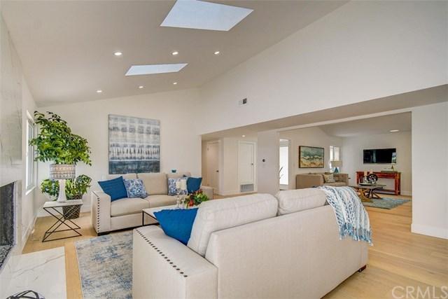 Pending | 7011 Hedgewood Drive Rancho Palos Verdes, CA 90275 5