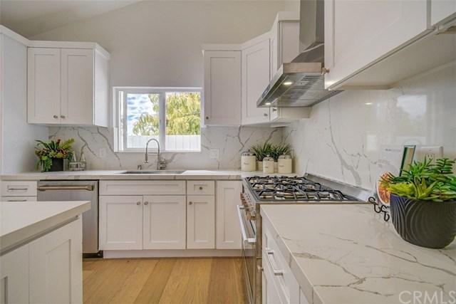 Pending | 7011 Hedgewood Drive Rancho Palos Verdes, CA 90275 6