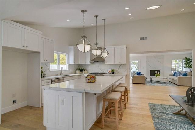 Pending | 7011 Hedgewood Drive Rancho Palos Verdes, CA 90275 10