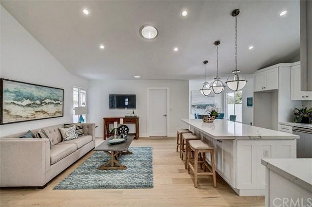 Pending | 7011 Hedgewood Drive Rancho Palos Verdes, CA 90275 11