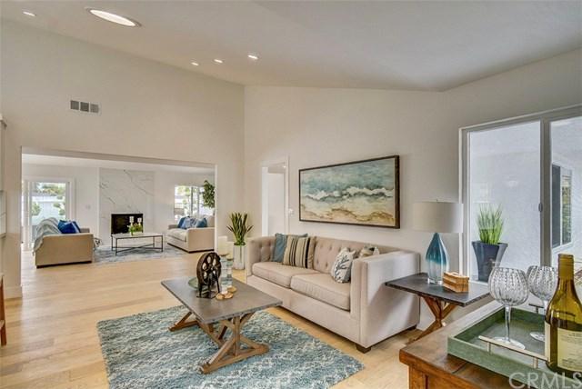 Pending | 7011 Hedgewood Drive Rancho Palos Verdes, CA 90275 14