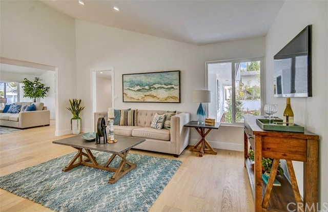 Pending | 7011 Hedgewood Drive Rancho Palos Verdes, CA 90275 16