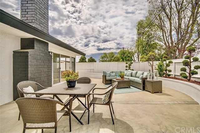 Pending | 7011 Hedgewood Drive Rancho Palos Verdes, CA 90275 23
