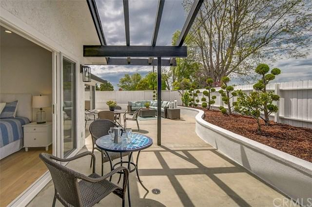 Pending | 7011 Hedgewood Drive Rancho Palos Verdes, CA 90275 24
