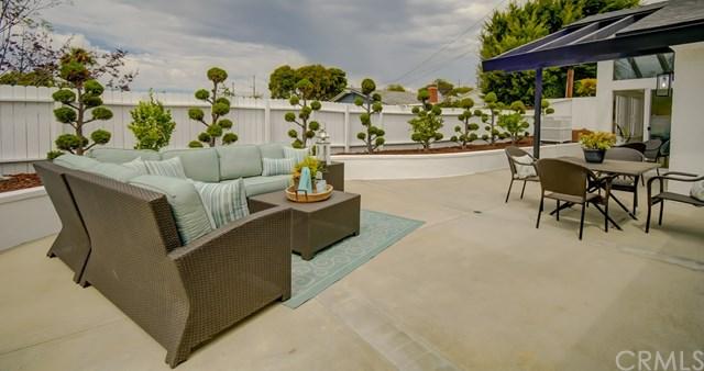 Pending | 7011 Hedgewood Drive Rancho Palos Verdes, CA 90275 25