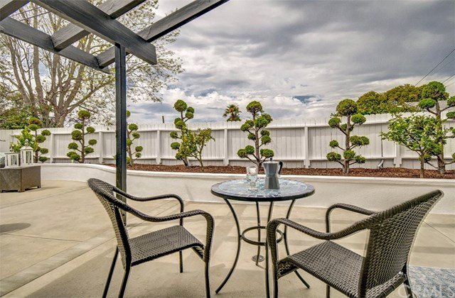 Pending | 7011 Hedgewood Drive Rancho Palos Verdes, CA 90275 27