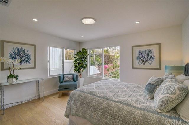 Pending | 7011 Hedgewood Drive Rancho Palos Verdes, CA 90275 28