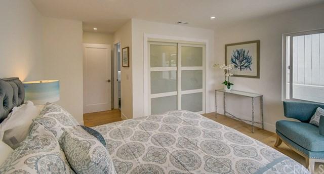 Pending | 7011 Hedgewood Drive Rancho Palos Verdes, CA 90275 29