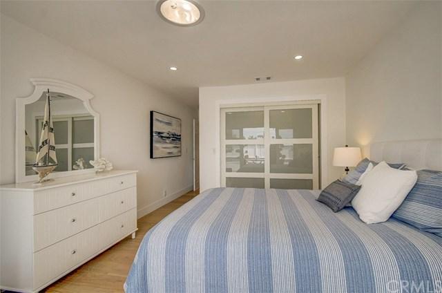 Pending | 7011 Hedgewood Drive Rancho Palos Verdes, CA 90275 31