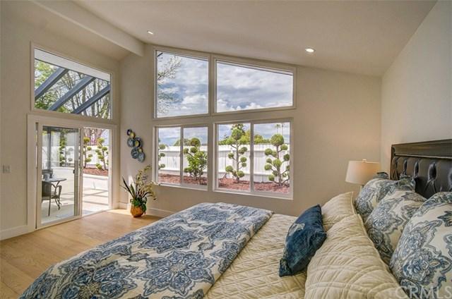 Pending | 7011 Hedgewood Drive Rancho Palos Verdes, CA 90275 39