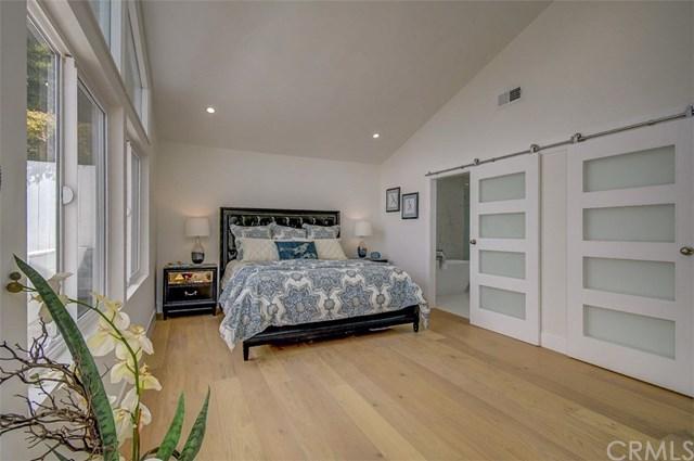 Pending | 7011 Hedgewood Drive Rancho Palos Verdes, CA 90275 41