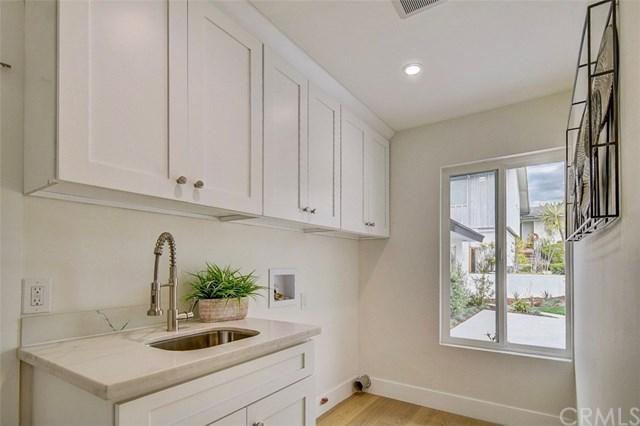 Pending | 7011 Hedgewood Drive Rancho Palos Verdes, CA 90275 48