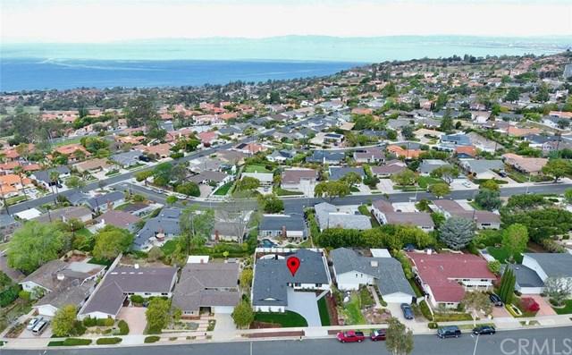 Pending | 7011 Hedgewood Drive Rancho Palos Verdes, CA 90275 50