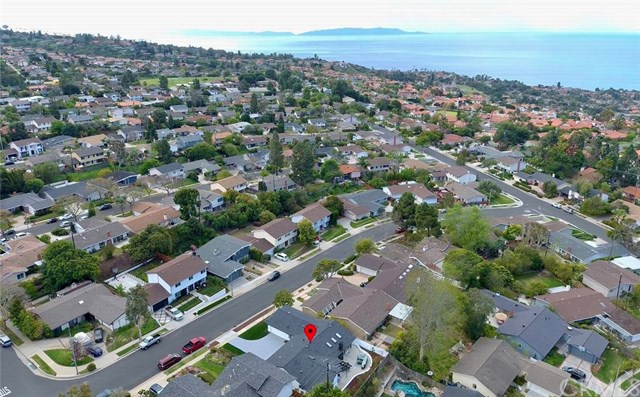 Pending | 7011 Hedgewood Drive Rancho Palos Verdes, CA 90275 51