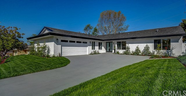 Pending | 7011 Hedgewood Drive Rancho Palos Verdes, CA 90275 0